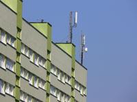 zdjęcie stacji bazowej Santocka 16-17a (Era GSM900/UMTS) p1030520.jpg