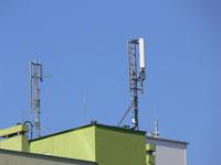 zdjęcie stacji bazowej Santocka 16-17a (Era GSM900/UMTS) p1030528.jpg