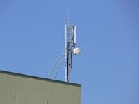 zdjęcie stacji bazowej Santocka 16-17a (Era GSM900/UMTS) p1030529.jpg
