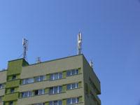 zdjęcie stacji bazowej Santocka 16-17a (Era GSM900/UMTS) p1030530.jpg