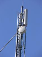 zdjęcie stacji bazowej Santocka 16-17a (Era GSM900/UMTS) p1030531.jpg