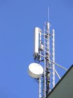 zdjęcie stacji bazowej Santocka 16-17a (Era GSM900/UMTS) p1030532.jpg