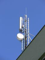 zdjęcie stacji bazowej Santocka 16-17a (Era GSM900/UMTS) p1030533.jpg