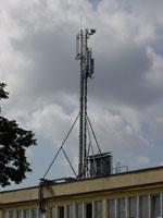 zdjęcie stacji bazowej Santocka 44c (Orange GSM1800/UMTS) dsc05750.jpg