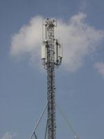 zdjęcie stacji bazowej Santocka 44c (Orange GSM1800/UMTS) dsc05752.jpg