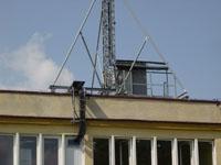 zdjęcie stacji bazowej Santocka 44c (Orange GSM1800/UMTS) dsc05753.jpg