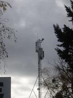 zdjęcie stacji bazowej Santocka 44c (Orange GSM1800/UMTS) dsc05960.jpg