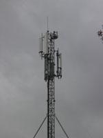 zdjęcie stacji bazowej Santocka 44c (Orange GSM1800/UMTS) dsc05962.jpg