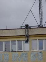 zdjęcie stacji bazowej Santocka 44c (Orange GSM1800/UMTS) dsc05963.jpg