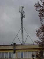 zdjęcie stacji bazowej Santocka 44c (Orange GSM1800/UMTS) dsc05964.jpg