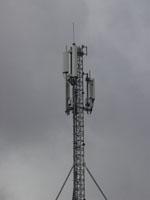 zdjęcie stacji bazowej Santocka 44c (Orange GSM1800/UMTS) dsc05965.jpg