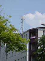 zdjęcie stacji bazowej Sikorskiego 26 (Orange GSM900/GSM1800/UMTS) dsc05445.jpg