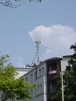 zdjęcie stacji bazowej Sikorskiego 26 (Orange GSM900/GSM1800/UMTS) dsc05446.jpg