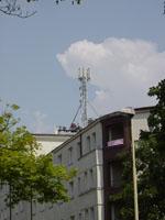 zdjęcie stacji bazowej Sikorskiego 26 (Orange GSM900/GSM1800/UMTS) dsc05447.jpg