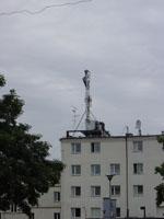zdjęcie stacji bazowej Sikorskiego 26 (Orange GSM900/GSM1800/UMTS)  dsc05452.jpg