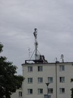 zdjęcie stacji bazowej Sikorskiego 26 (Orange GSM900/GSM1800/UMTS) dsc05453.jpg
