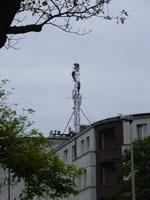 zdjęcie stacji bazowej Sikorskiego 26 (Orange GSM900/GSM1800/UMTS) dsc05454.jpg