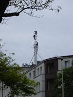 zdjęcie stacji bazowej Sikorskiego 26 (Orange GSM900/GSM1800/UMTS) dsc05455.jpg