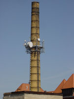zdjęcie stacji bazowej Sikorskiego 39 (Era węzeł sieci) dsc05405.jpg