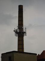 zdjęcie stacji bazowej Sikorskiego 39 (Era węzeł sieci) dsc05488.jpg