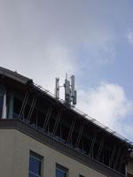 zdjęcie stacji bazowej Śląska 32a (Orange GSM1800) dsc05932.jpg