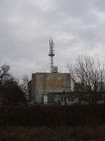 zdjęcie stacji bazowej Smolańska 13 (Plus GSM900/GSM1800) dsc06147.jpg