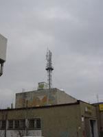 zdjęcie stacji bazowej Smolańska 13 (Plus GSM900/GSM1800) dsc06153.jpg