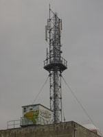zdjęcie stacji bazowej Smolańska 13 (Plus GSM900/GSM1800) dsc06154.jpg