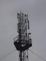 zdjęcie stacji bazowej Smolańska 13 (Plus GSM900/GSM1800) dsc06155.jpg