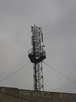 zdjęcie stacji bazowej Smolańska 13 (Plus GSM900/GSM1800) dsc06156.jpg