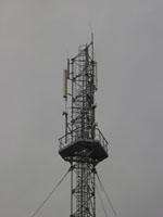 zdjęcie stacji bazowej Smolańska 13 (Plus GSM900/GSM1800) dsc06160.jpg