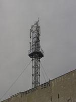 zdjęcie stacji bazowej Smolańska 13 (Plus GSM900/GSM1800) dsc06161.jpg