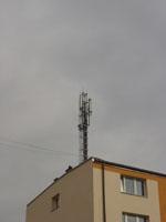 zdjęcie stacji bazowej Smolańska 3 (Era GSM900/GSM1800/UMTS) dsc06162.jpg