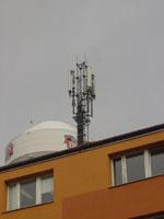 zdjęcie stacji bazowej Smolańska 3 (Era GSM900/GSM1800/UMTS) dsc06166.jpg
