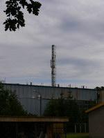 zdjęcie stacji bazowej Sokołowskiego (Plus GSM900) p1080610.jpg