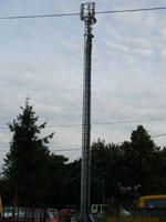 zdjęcie stacji bazowej Sowińskiego 20 (Era GSM900/GSM1800/UMTS) dsc01705.jpg