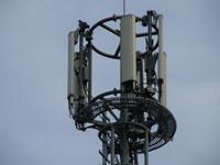 zdjęcie stacji bazowej Sowińskiego 20 (Era GSM900/GSM1800/UMTS) dsc01706.jpg