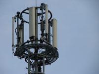 zdjęcie stacji bazowej Sowińskiego 20 (Era GSM900/GSM1800/UMTS) dsc01707.jpg