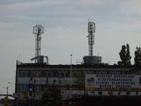 zdjęcie stacji bazowej Spiska 24 (Plus GSM900/GSM1800/UMTS, Orange GSM1800) dsc05469.jpg