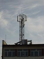 zdjęcie stacji bazowej Spiska 24 (Plus GSM900/GSM1800/UMTS, Orange GSM1800)  dsc05470.jpg