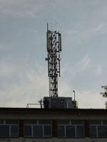 zdjęcie stacji bazowej Spiska 24 (Plus GSM900/GSM1800/UMTS, Orange GSM1800) dsc05471.jpg