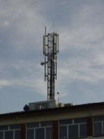 zdjęcie stacji bazowej Spiska 24 (Plus GSM900/GSM1800/UMTS, Orange GSM1800)  dsc05472.jpg