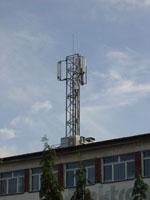 zdjęcie stacji bazowej Spiska 24 (Plus GSM900/GSM1800/UMTS, Orange GSM1800) dsc05473.jpg