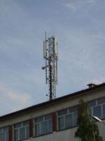 zdjęcie stacji bazowej Spiska 24 (Plus GSM900/GSM1800/UMTS, Orange GSM1800) dsc05474.jpg