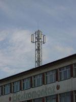 zdjęcie stacji bazowej Spiska 24 (Plus GSM900/GSM1800/UMTS, Orange GSM1800) dsc05476.jpg