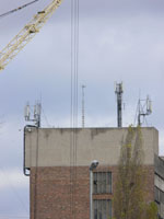 zdjęcie stacji bazowej Stalmacha 18 (Era GSM900/GSM1800/UMTS, Orange GSM900/GSM1800) p1030955.jpg