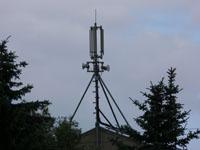 zdjęcie stacji bazowej Światowida 6 (Plus GSM900/GSM1800/UMTS, Play UMTS) p1040756.jpg