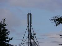 zdjęcie stacji bazowej Światowida 6 (Plus GSM900/GSM1800/UMTS, Play UMTS) p1040757.jpg