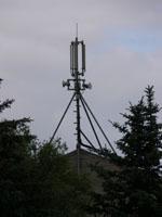 zdjęcie stacji bazowej Światowida 6 (Plus GSM900/GSM1800/UMTS, Play UMTS) p1040758.jpg