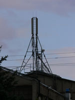 zdjęcie stacji bazowej Światowida 6 (Plus GSM900/GSM1800/UMTS, Play UMTS) p1040759.jpg